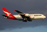 QANTAS AIRBUS A380 MEL RF 5K5A3740.jpg
