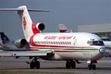AIR ALGERIE BOEING 727 200 TLS RF 803 8.jpg