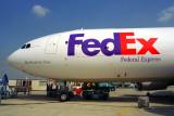 FEDEX AIRBUS A300 600F TLS RF 802 26.jpg
