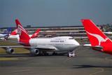 AUSTRALIA ASIA BOEING 747SP SYD RF 833 7.jpg