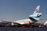 KOREAN AIR MD11 BNE RF 834 6.jpg