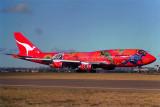 QANTAS BOEING 747 400 SYD RF 835 28.jpg