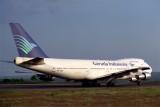 GARUDA INDONESIA BOEING 747 200 DPS RF 838 32.jpg