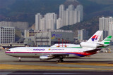 MALAYSIA DC10 30 HKG RF 844 5.jpg