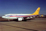 AIR PARADISE INTERNATIONAL AIRBUS A310 300 MEL RF V100F.jpg