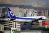 ALL NIPPON AIRWAYS BOEING 767 300 HKG RF 850 12.jpg