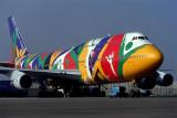 SOUTH AFRICAN BOEING 747 300 JNB RF V100F.jpg