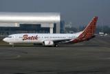 BATIK BOEING 737 900ER CGK RF 5K5A4153.jpg