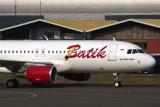 BATIK AIRBUS A320 CGK RF 5K5A4159.jpg