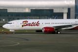 BATIK BOEING 737 800 CGK RF 5K5A4158.jpg