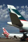CATHAY PACIFIC VIRGIN AUSTRALIA AIRCRAFT BNE RF IMG_9190.jpg