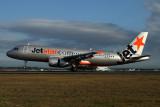 JETSTAR AIRBUS A320 BNE RF IMG_9138.jpg