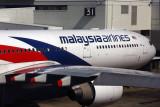 MALAYSIA AIRBUS A330 300 SYD RF 5K5A3821.jpg