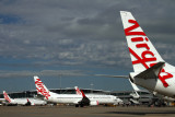 VIRGIN AUSTRALIA BOEING 737 800s BNE RF IMG_9203.jpg