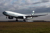 CATHAY PACIFIC AIRBUS A330 300 BNE RF IMG_9150.jpg
