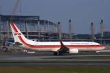 GARUDA INDONESIA BOEING 737 800 CGK RF 5K5A3940.jpg