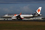 JETSTAR AIRBUS A320 BNE RF 5K5A4400.jpg