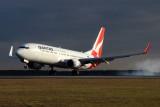 QANTAS BOEING 737 800 BNE RF IMG_9095.jpg