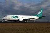 TOLL BOEING 737 300F BNE RF IMG_9163.jpg