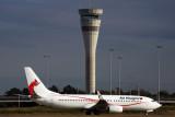 AIR NIUGINI BOEING 737 800 BNE RF 5K5A4428.jpg