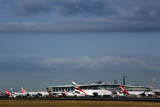 BRISBANE AIRPORT RF 5K5A4409.jpg