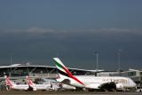 BRISBANE AIRPORT RF 5K5A4424.jpg