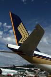 CATHAY SINGAPORE AIRCRAFT BNE RF IMG_9193.jpg