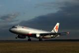 JETSTAR AIRBUS A320 BNE RF IMG_9103.jpg