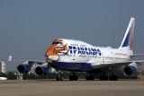 TRANSAERO BOEING 747 400 AYT RF 5K5A6547.jpg