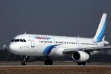 YAMAL AIRBUS A321 AYT RF 5K5A6234.jpg