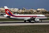 AIR MALTA AIRBUS A320 MLA RF 5K5A8090.jpg