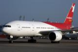 NORDWIND AIRLINES BOEING 777 200 AYT RF 5K5A7711.jpg