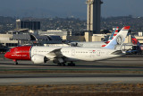 NORWEGIAN BOEING 787 8 LAX RF 5K5A4772.jpg
