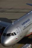 AEROFLOT AIRBUS A320 FRA RF 5K5A5034.jpg