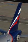 AEROFLOT AIRBUS A320 FRA RF 5K5A5036.jpg