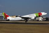 TAP AIR PORTUGAL AIRBUS A330 200 LIS RF 5K5A5260.jpg