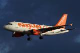 EASYJET AIRBUS A319 BCN RF 5K5A9844.jpg