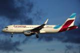 EUROWINGS AIRBUS A320 BCN RF 5K5A9824.jpg
