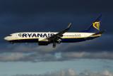 RYANAIR BOEING 737 800 BCN RF 5K5A9855.jpg