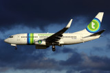 TRANSAVIA BOEING 737 700 BCN RF 5K5A9843.jpg