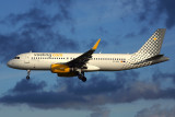 VUELING AIRBUS A320 BCN RF 5K5A9834.jpg