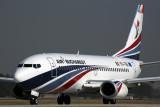 AIR BUCHAREST BOEING 737 300 AYT RF 5K5A6197.jpg