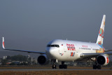 ANEX TOUR BOEING 767 300 AYT RF 5K5A7072.jpg