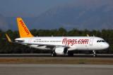 PEGASUS AIRBUS A320 AYT RF 5K5A7740.jpg