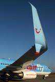 JETAIR FLY BOIENG 737 800 AYT RF IMG_9708.jpg