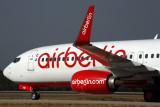 AIR BERLIN BOEING 737 800 AYT RF 5K5A6204.jpg