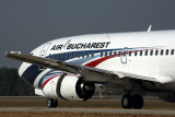 AIR BUCHAREST BOEING 737 300 AYT RF 5K5A6199.jpg