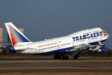 TRANSAERO BOEING 747 400 AYT RF 5K5A7674.jpg