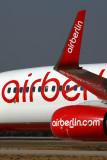 AIR BERLIN BOEING 737 800 AYT RF 5K5A6205.jpg