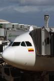 AVIANCA AIRBUS A330 200 BCN RF 5K5A4770.jpg